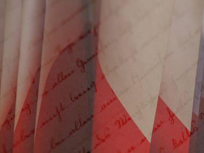 Dzień Poezji i Pieśni Patriotycznych