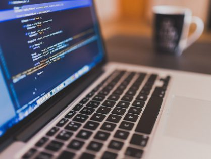"Kurs programowania: ""Informatyka bez granic"""